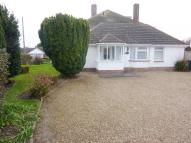 Bungalow to rent in Moat Way, Goring-By-Sea...