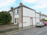 Lyndhurst Road home