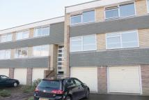2 bed Flat to rent in College Gardens, , BN11