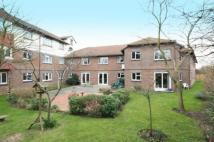 Retirement Property for sale in Freshbrook Court...