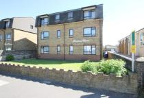 1 bed Apartment for sale in Pendene Court...