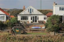 Detached home for sale in Brighton Road, Lancing...