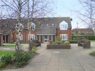 Apartment for sale in Courtfields, Elm Grove...