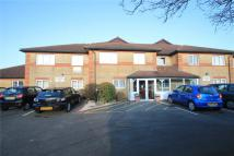 Amberley Court Apartment for sale