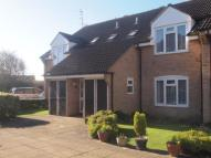 Retirement Property for sale in Courtfields, Elm Grove...