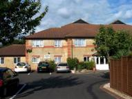 1 bedroom Retirement Property for sale in Amberley Court...