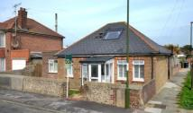 Bungalow for sale in East Street, Lancing...