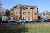 1 bedroom Apartment in Wheelwrights Lodge...