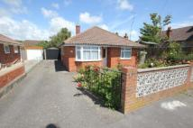 Bungalow for sale in Orchard Way, Lancing...
