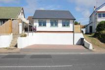 Brighton Road Bungalow for sale