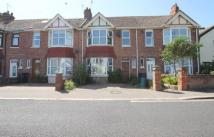 3 bedroom Terraced property in Kings Road, Lancing...