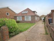 4 bedroom Bungalow for sale in Finches Close, Lancing...
