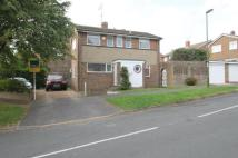 4 bedroom Detached house for sale in Greenoaks, North Lancing...