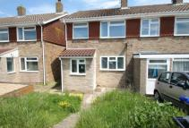 2 bedroom End of Terrace home in Freshbrook Road, Lancing...