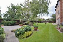 Apartment for sale in Amberley Court...