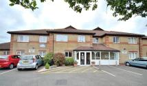 2 bed Apartment for sale in Amberley Court...