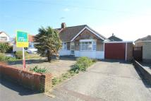 2 bedroom Bungalow in Cokeham Road, Sompting...
