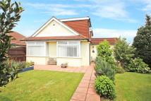4 bed Detached home in Upper Brighton Road...