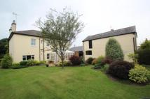5 bed property for sale in High Street, Angmering...