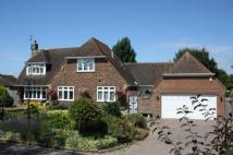 4 bedroom Bungalow for sale in Ham Manor Way, Angmering...