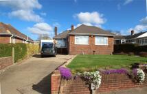 2 bedroom Bungalow for sale in Storrington Rise...