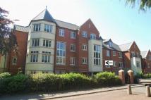 Harlestone Road Apartment for sale
