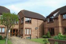Apartment for sale in Pond Farm Close, Duston...