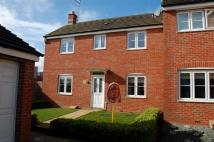 semi detached house for sale in Milburn Drive...