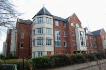 Apartment for sale in Lalgates Court, Duston...