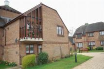 Apartment for sale in Pond Farm Close...