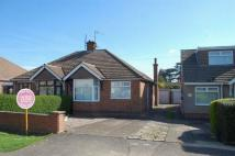 Semi-Detached Bungalow for sale in Park Lane, Duston...