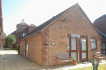 2 bed Semi-Detached Bungalow in Pond Farm Close...