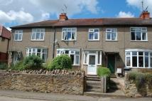 Terraced property for sale in Upper High Street...