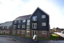 2 bed new Flat in 2 bedroom 1st Floor...