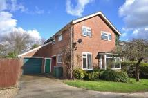4 bed property for sale in 4 bedroom Detached House...