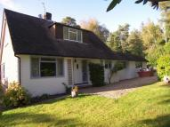 2 bedroom home in 2 bedroom Detached House...