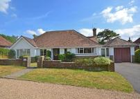Detached Bungalow for sale in 3 bedroom Detached...