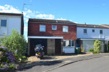 3 bedroom home in 3 bedroom Detached House...