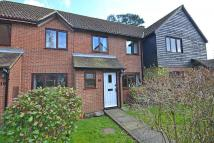 3 bed house to rent in 3 bedroom Terraced House...