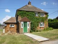 3 bed house to rent in 3 bedroom Detached House...