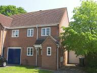 3 bedroom home to rent in 3 bedroom Semi Detached...