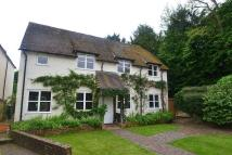 5 bedroom Cottage to rent in 5 bedroom Detached...