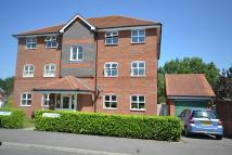 2 bed Flat to rent in 2 bedroom...