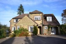 3 bed home to rent in 3 bedroom Detached House...