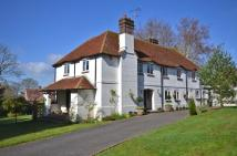 Detached house for sale in Common Hill...