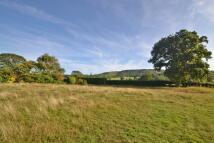 4 bedroom Detached property for sale in Trevellan, Storrington...