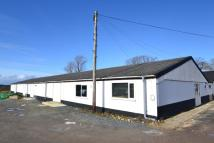 property to rent in Gerston Business Park, Storrington, West Sussex, RH20