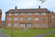 2 bed Flat to rent in Storrington, West Sussex