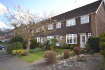Storrington house to rent