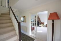 4 bedroom property to rent in 4 bedroom Detached House...